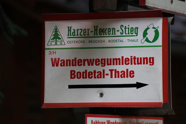 hexenstieg-wanderweg-umleitung