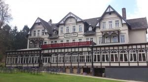 Hildesheimer-haus-buntenbock