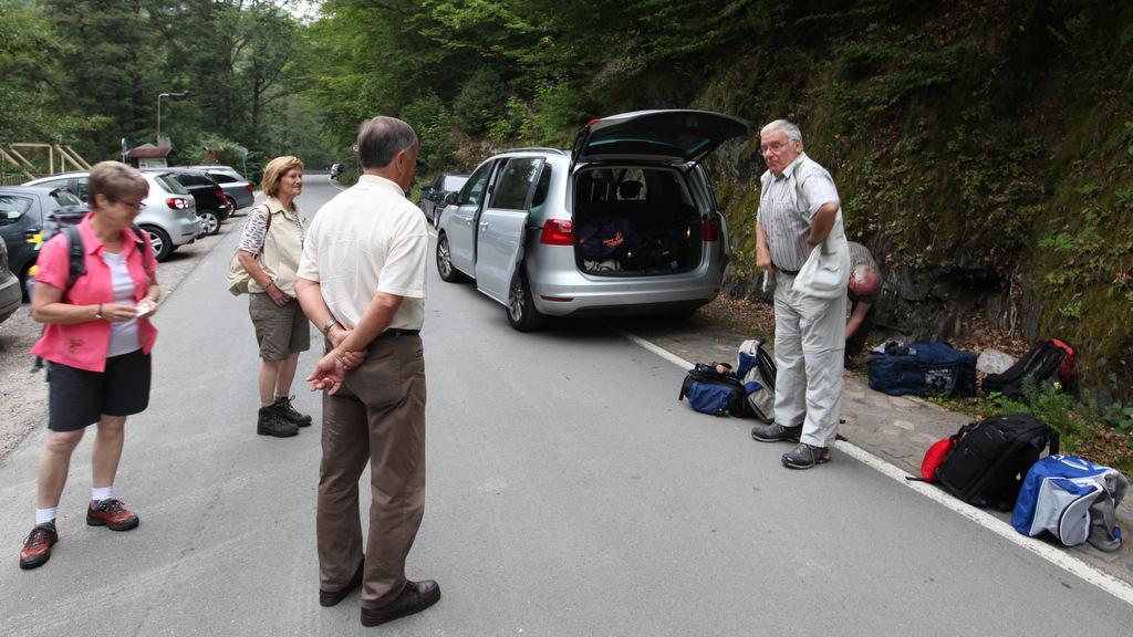 Wandern-ohne-Gepäck