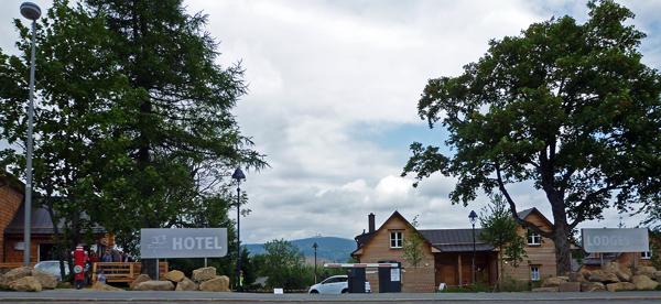 hexenstieg-harz-resort