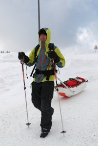 skiwandern-hexenstieg