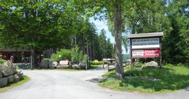 hexenstieg-camping-platz