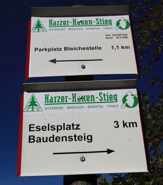 hexenstieg-12013