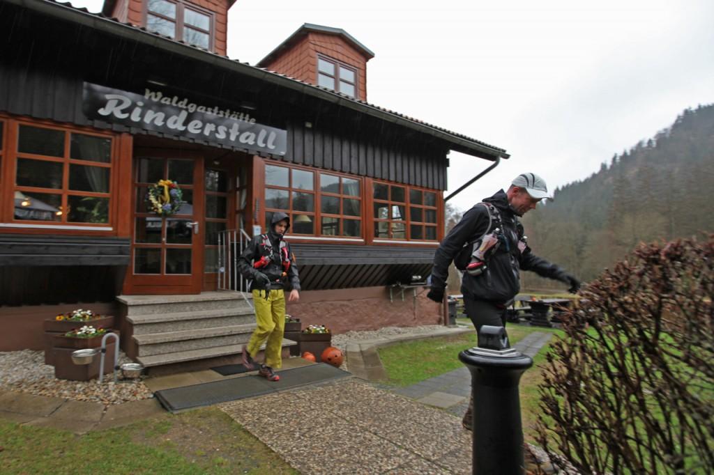 rinderstall-Hexenstieg-Umgehung