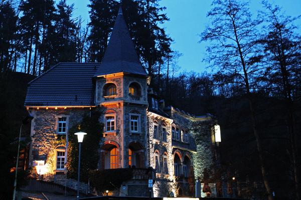 Hotel-im-bodetal