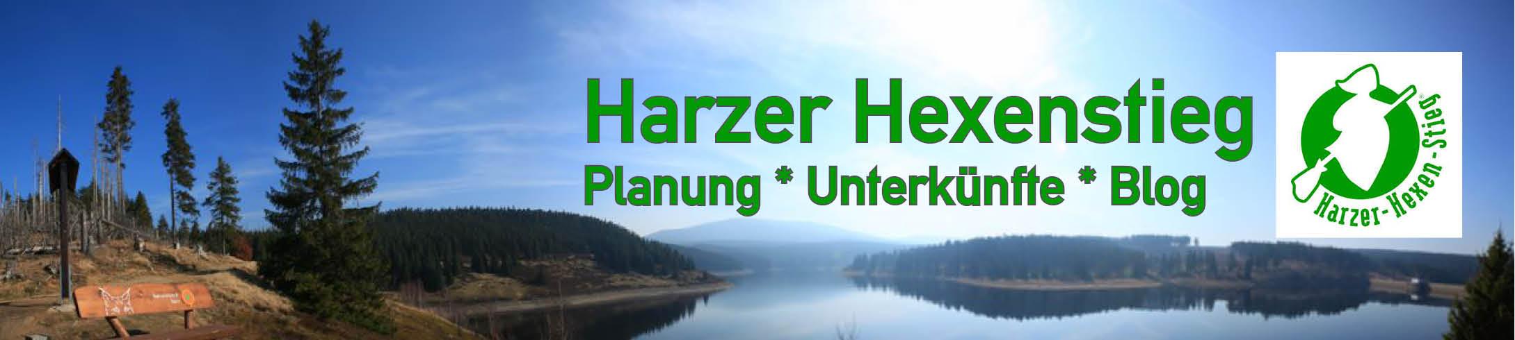 harzer-hexen-stieg