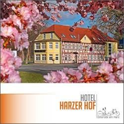 hexenstieg hotel