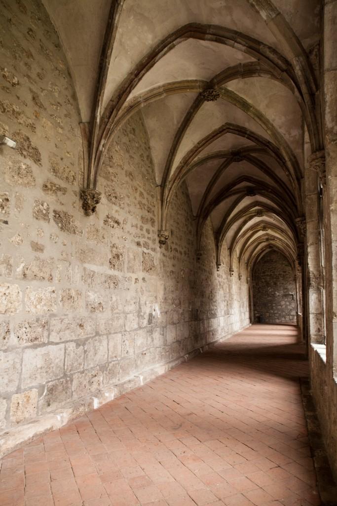 zisterzienser kloster