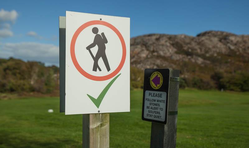 wandern-golfplatz