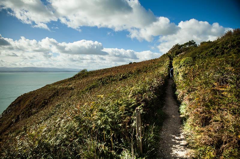 wandern-irland