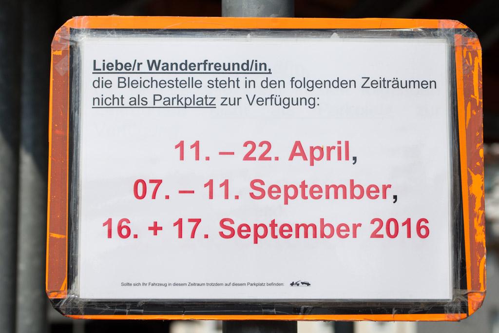 hexemstieg-parkplatz2016