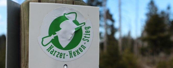Harzer Hexenstieg 2021